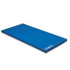 Wide Tumbling Mat Velcro All Sides*plus delivery