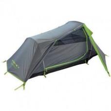 Howqua 2 Person Hiking Tent