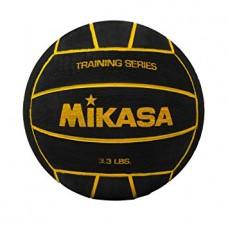 Mikasa Women's Heavy Training Ball 4