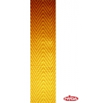 Old Style Yellow Colour Band - Pack of 10