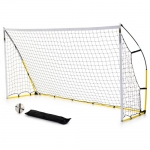 SKLZ Quickster Portable Goal Replacement NET ONLY - 2.4m x 1.5m